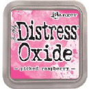Ranger - Tim Holtz® - Distress Oxide Ink Pad - Picked Raspberry